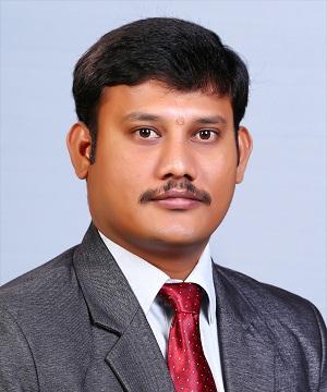 Dr.P.Suresh
