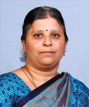 Ms.P.Rupa
