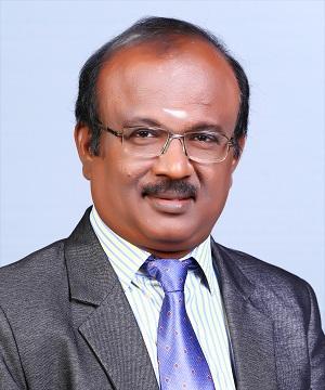 Dr.T.Venkatachalam