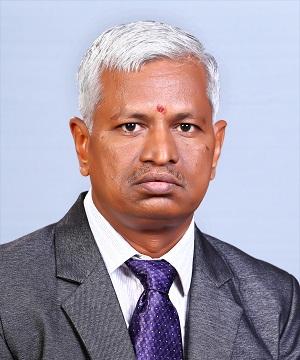 Dr.K.Marimuthu
