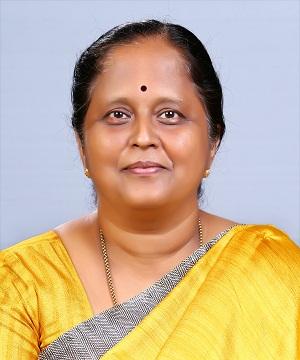 Dr.S.Uma Maheswari