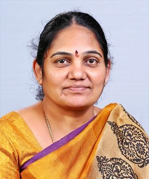 Dr.K.Thilakavathy