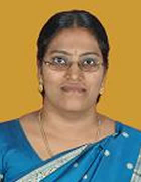 Dr.S.Dayana Mary