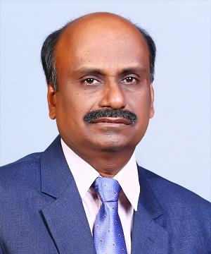 Dr.N.Muthukumarasamy