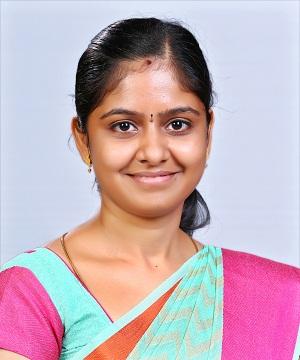 Dr.B.Gayathri