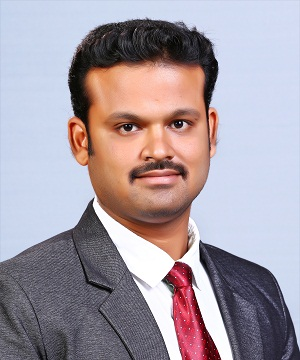 Dr.R.Sanjeevkumar