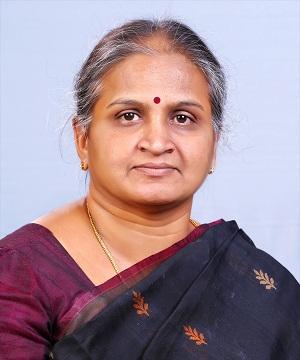 Dr.R.Navamani