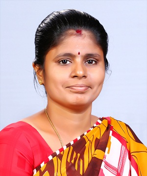 Ms.A.Santha Devi