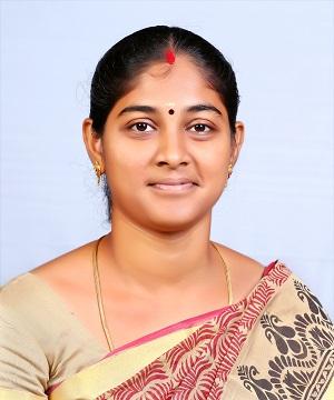 Ms.R.Sudha