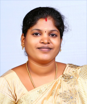 Ms.J.Asha