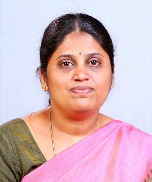 Dr.R.Maheswari