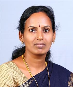 Ms.V.Radhamani