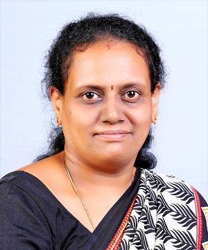 Ms.D.Manju