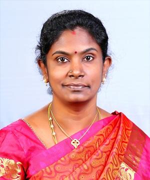 Dr.M.Rajalakshmi