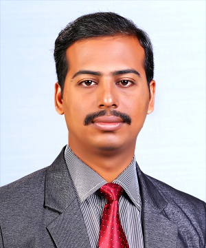 Dr.R.Prabakaran