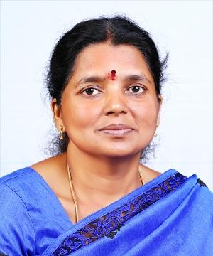 Dr.P.Santhi