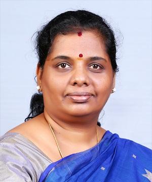 Dr.K.Ananthi