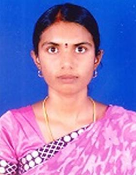 Ms.R.Nithyalakshmi