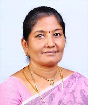 Ms.A.B.Vennela