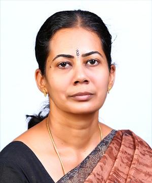 Dr.L.Yamuna Devi (Sr.Grade)