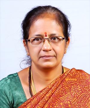 Dr.S.Vasantha