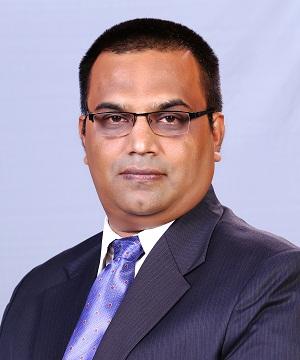 Dr.N.Rajam Ramaswamy