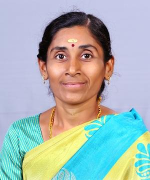 Ms.P.Aruna Devi