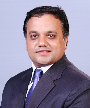 Dr.Rajesh Ranganathan