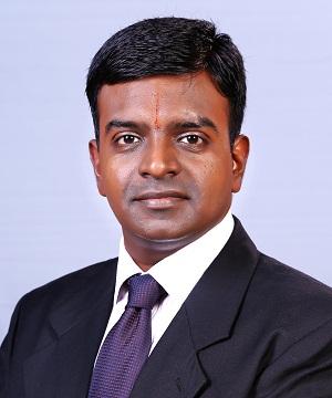 Dr.A.S.Krishnan