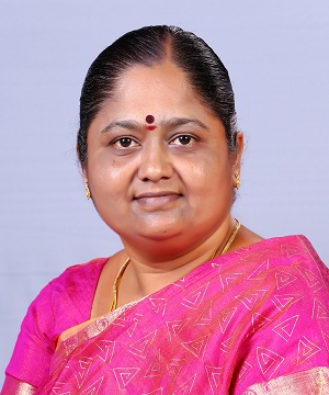 Ms.P.Devaki
