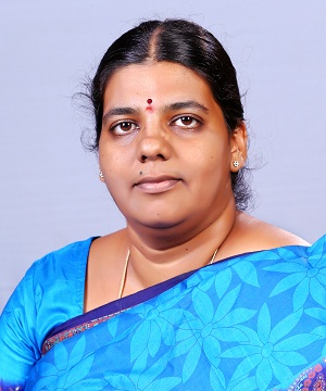 Dr.J.Devi Shree