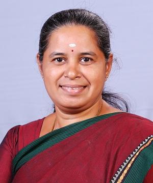 Dr.S.Vasantharathna