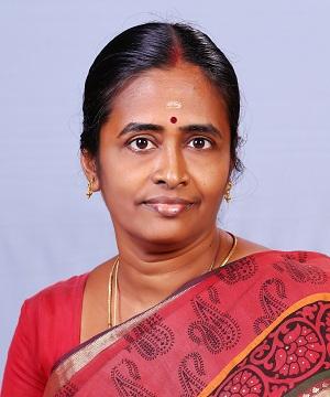 Dr.S.Geetha