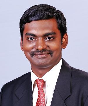 Dr.C.Vivek