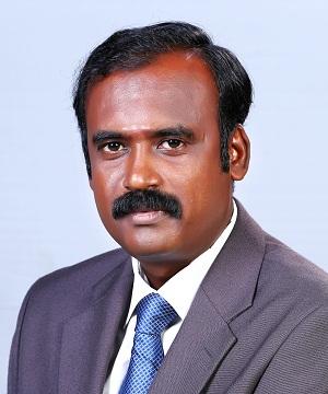 Dr.G.Suresh Kannan