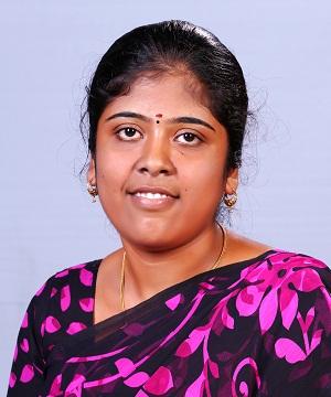 Ms.K.Arthi