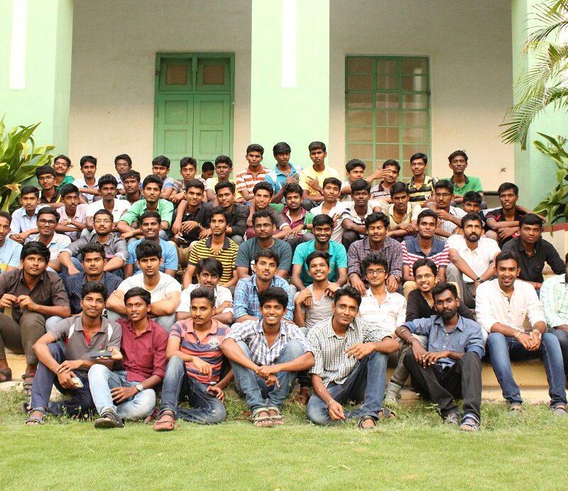 Alumni pic1