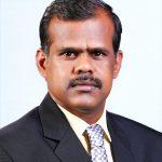 Dr.M.MANDHIRASALAM