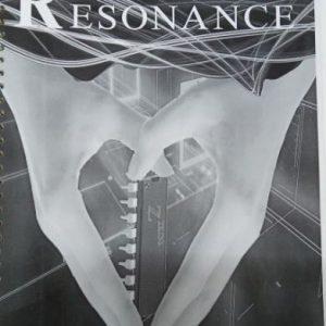 Resonance-2011-12