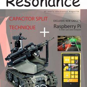 Resonance-2012-13