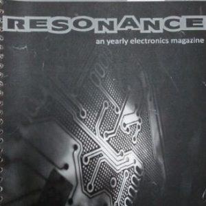 Resonance-2013-14