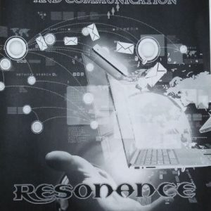 Resonance-2014-15