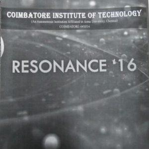 Resonance-2015-16