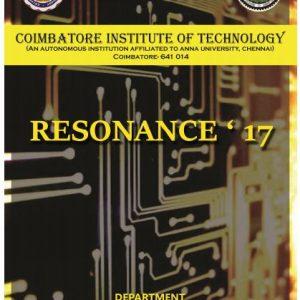 Resonance-2016-17