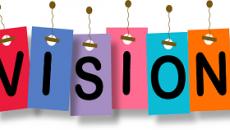 Vision-PNG-Image