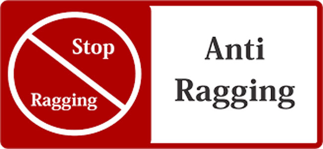 anti-ragging_3215