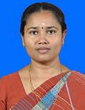 Dr.P.Aruna