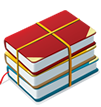 book-bank