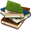 books-icon-3