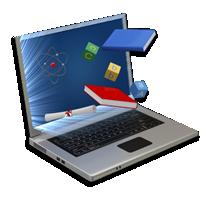 e-learn-service